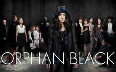 NETFLIX: Orphan Black – Boeiend tot het eind!