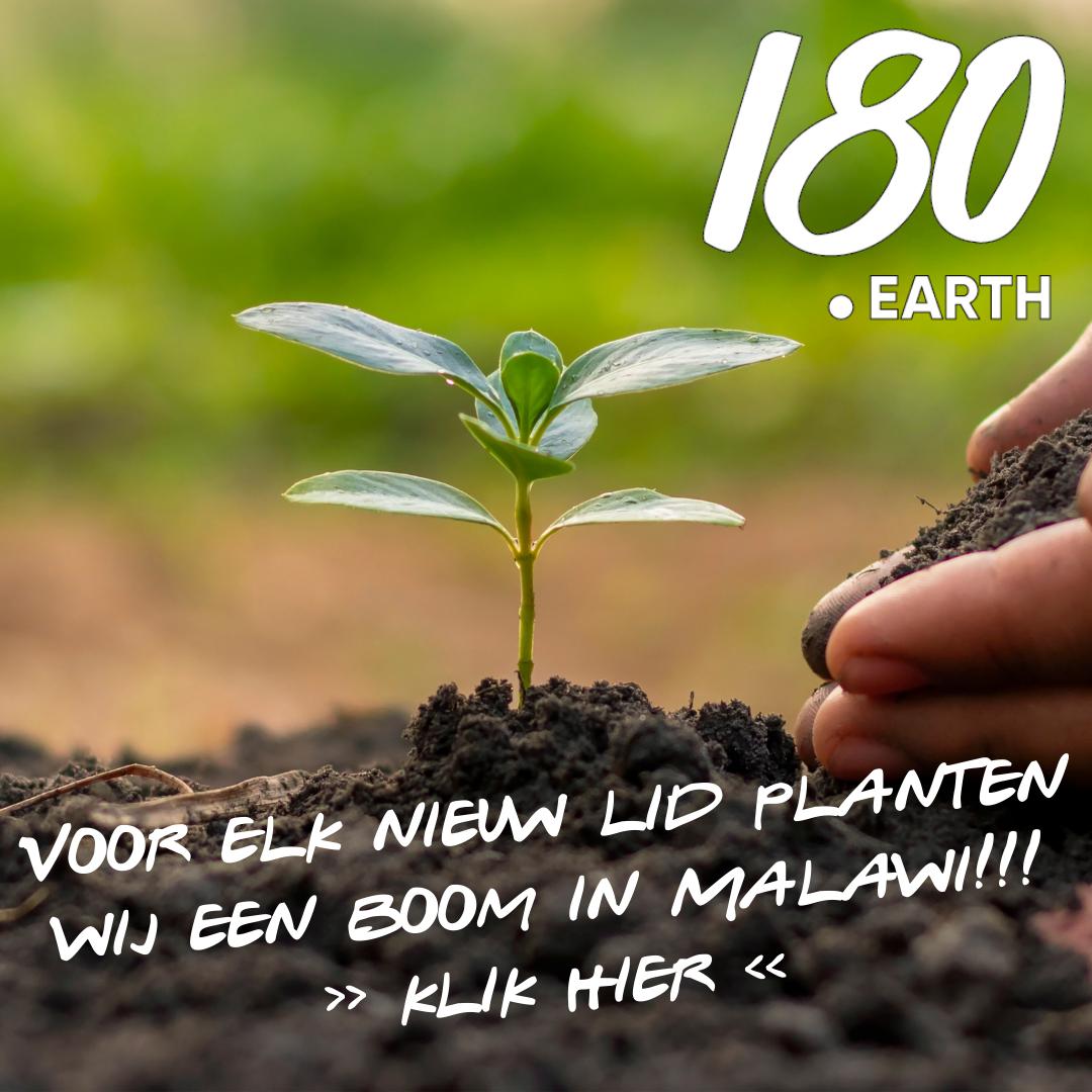 180.Earth